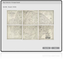 historic-map-image-viewer-map-selector2